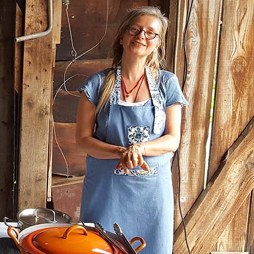 Marlene Zwart Belmani